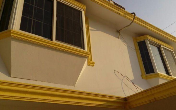 Foto de casa en venta en, tampico altamira sector 1, altamira, tamaulipas, 1972864 no 01