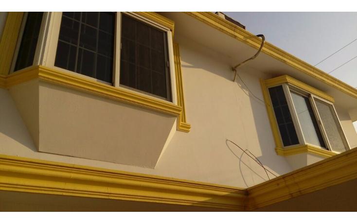 Foto de casa en venta en  , tampico altamira sector 1, altamira, tamaulipas, 1972864 No. 01