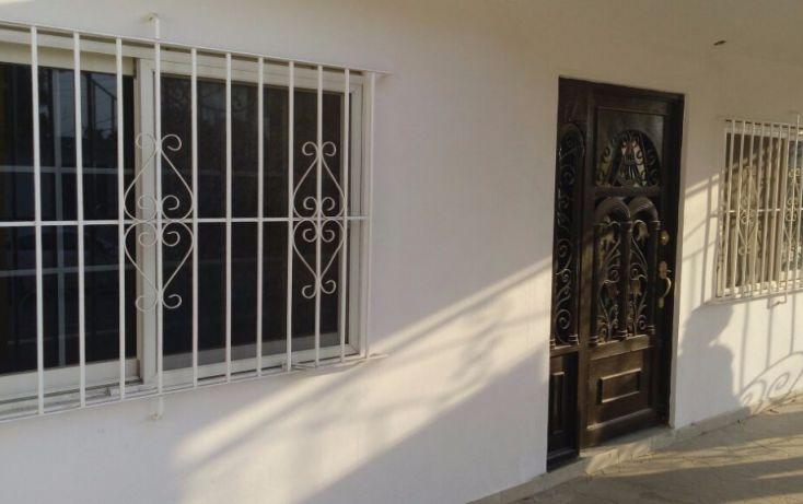 Foto de casa en venta en, tampico altamira sector 1, altamira, tamaulipas, 1972864 no 02