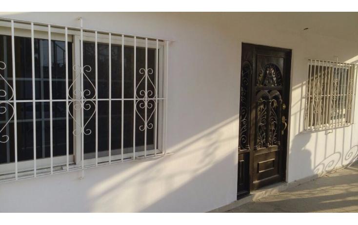Foto de casa en venta en  , tampico altamira sector 1, altamira, tamaulipas, 1972864 No. 02
