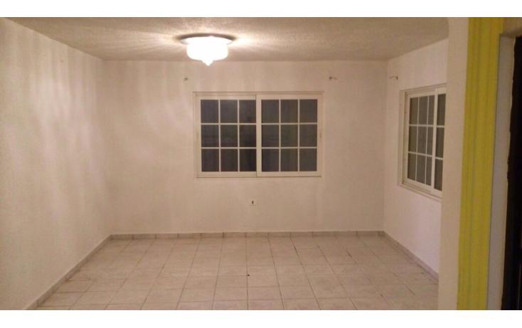Foto de casa en venta en  , tampico altamira sector 1, altamira, tamaulipas, 1972864 No. 04