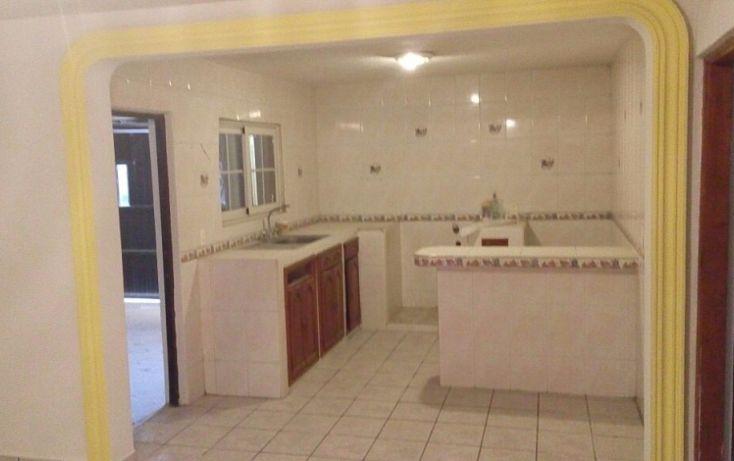 Foto de casa en venta en, tampico altamira sector 1, altamira, tamaulipas, 1972864 no 05