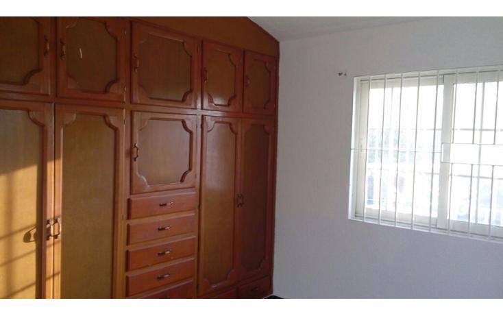 Foto de casa en venta en  , tampico altamira sector 1, altamira, tamaulipas, 1972864 No. 06