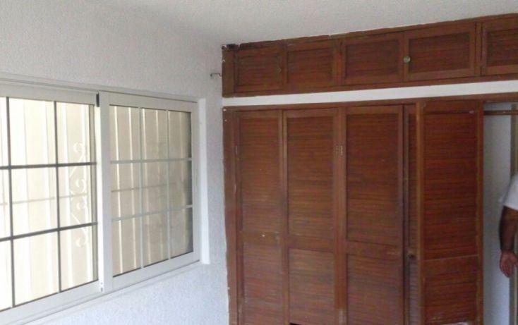 Foto de casa en venta en, tampico altamira sector 1, altamira, tamaulipas, 1972864 no 07