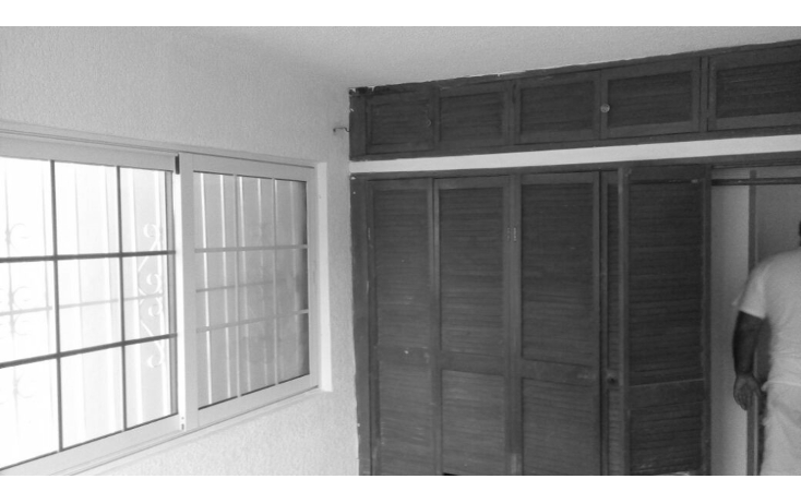 Foto de casa en venta en  , tampico altamira sector 1, altamira, tamaulipas, 1972864 No. 07