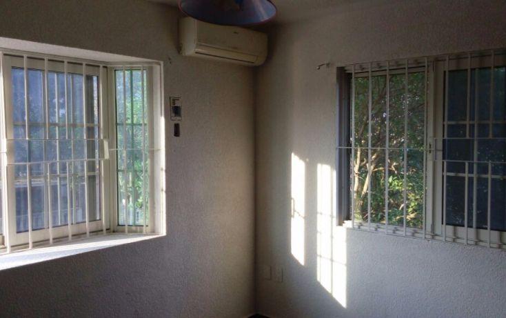 Foto de casa en venta en, tampico altamira sector 1, altamira, tamaulipas, 1972864 no 08