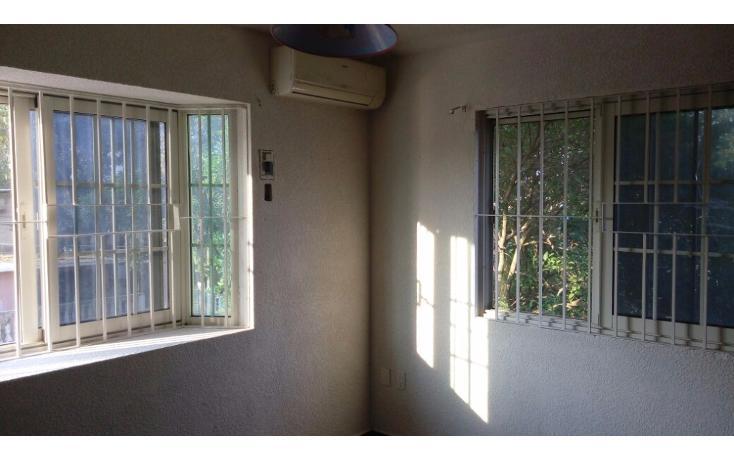Foto de casa en venta en  , tampico altamira sector 1, altamira, tamaulipas, 1972864 No. 08