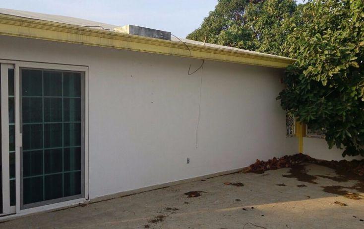 Foto de casa en venta en, tampico altamira sector 1, altamira, tamaulipas, 1972864 no 09