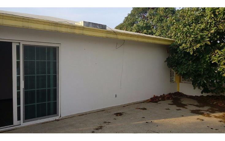 Foto de casa en venta en  , tampico altamira sector 1, altamira, tamaulipas, 1972864 No. 09