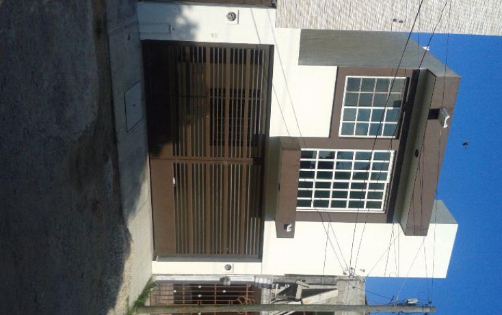 Foto de casa en venta en, tampico altamira sector 2, altamira, tamaulipas, 1248213 no 01