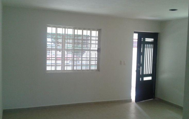 Foto de casa en venta en, tampico altamira sector 2, altamira, tamaulipas, 1248213 no 02