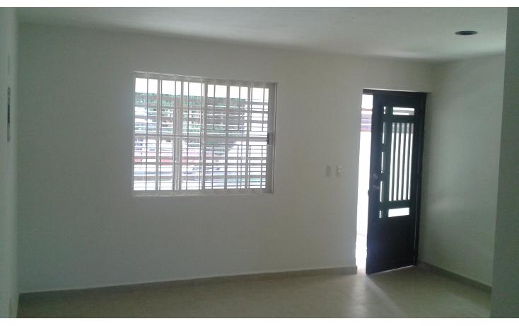 Foto de casa en venta en  , tampico altamira sector 2, altamira, tamaulipas, 1248213 No. 02
