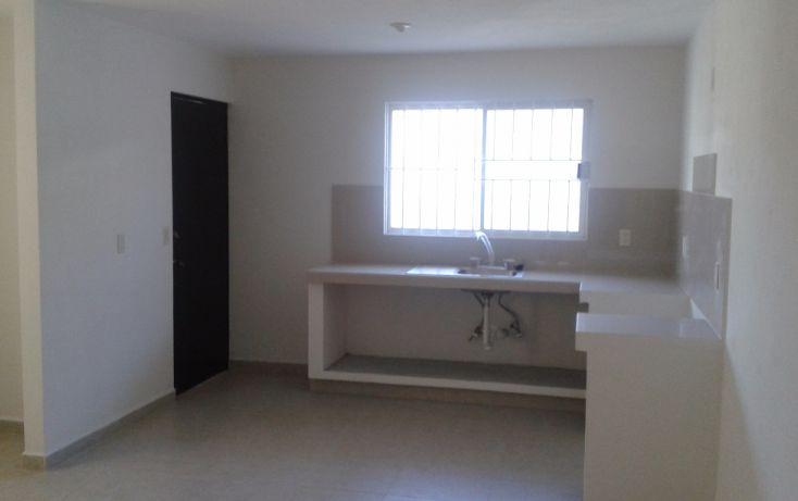 Foto de casa en venta en, tampico altamira sector 2, altamira, tamaulipas, 1248213 no 03