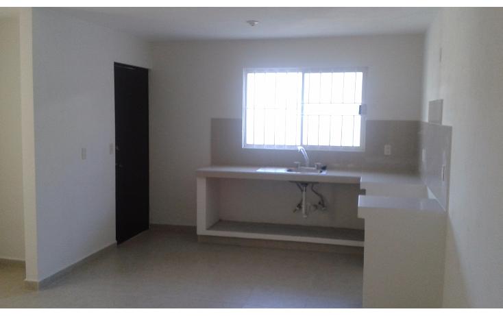 Foto de casa en venta en  , tampico altamira sector 2, altamira, tamaulipas, 1248213 No. 03