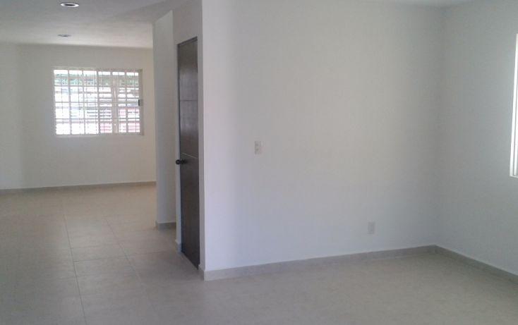 Foto de casa en venta en, tampico altamira sector 2, altamira, tamaulipas, 1248213 no 04