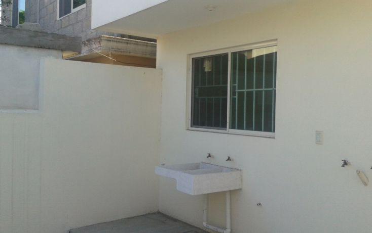 Foto de casa en venta en, tampico altamira sector 2, altamira, tamaulipas, 1248213 no 05