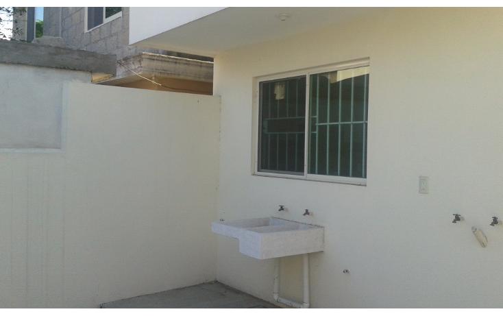Foto de casa en venta en  , tampico altamira sector 2, altamira, tamaulipas, 1248213 No. 05
