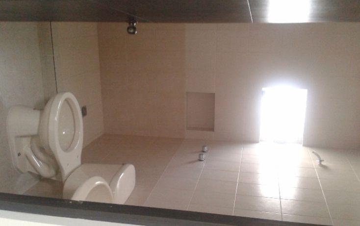 Foto de casa en venta en, tampico altamira sector 2, altamira, tamaulipas, 1248213 no 07