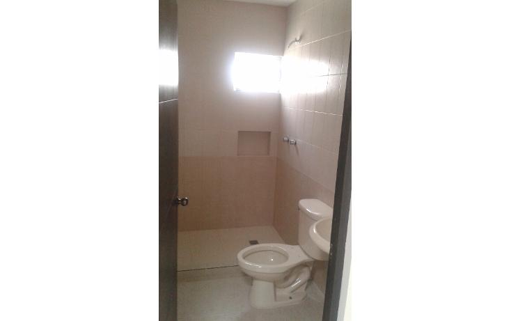 Foto de casa en venta en  , tampico altamira sector 2, altamira, tamaulipas, 1248213 No. 07