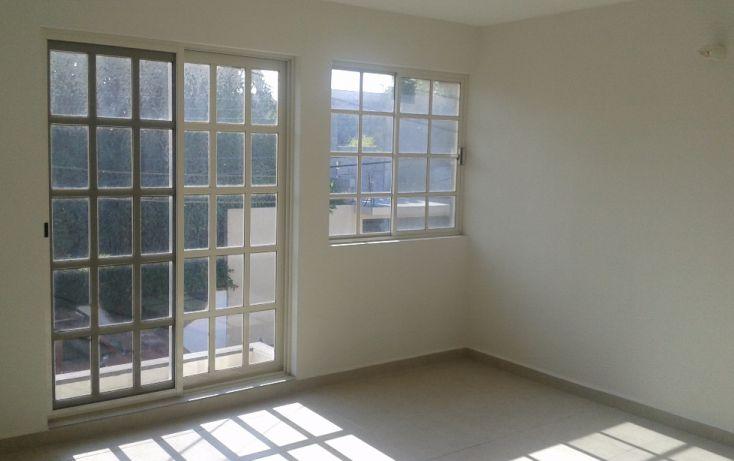 Foto de casa en venta en, tampico altamira sector 2, altamira, tamaulipas, 1248213 no 08