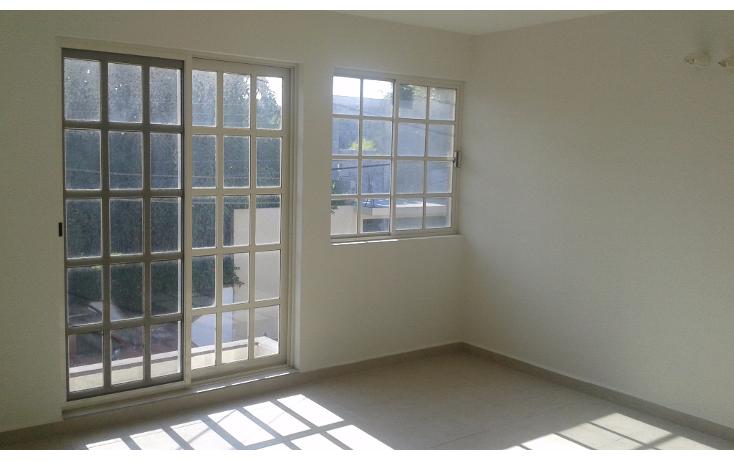 Foto de casa en venta en  , tampico altamira sector 2, altamira, tamaulipas, 1248213 No. 08