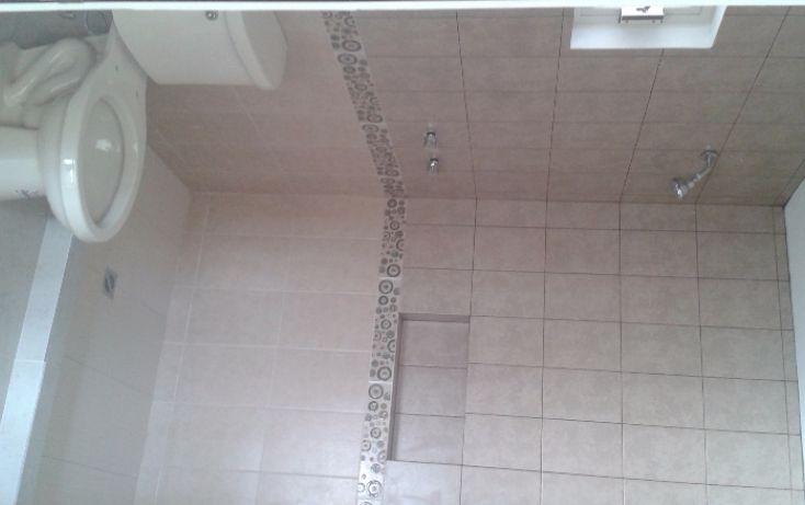 Foto de casa en venta en, tampico altamira sector 2, altamira, tamaulipas, 1248213 no 09
