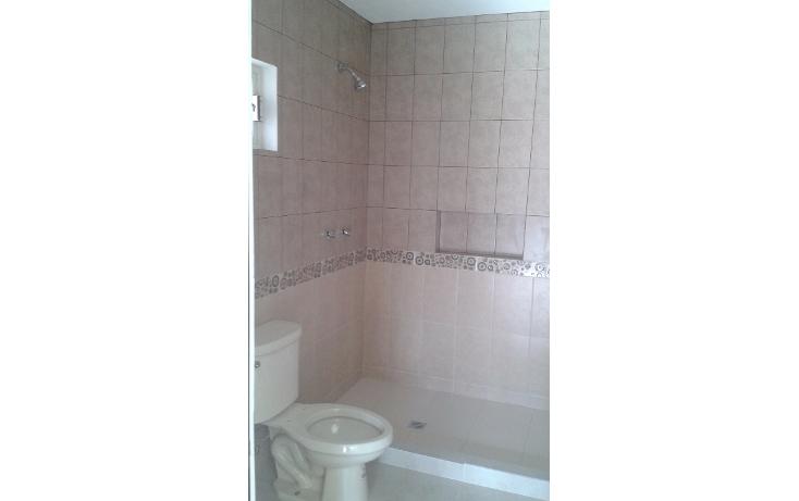Foto de casa en venta en  , tampico altamira sector 2, altamira, tamaulipas, 1248213 No. 09
