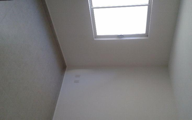 Foto de casa en venta en, tampico altamira sector 2, altamira, tamaulipas, 1248213 no 10