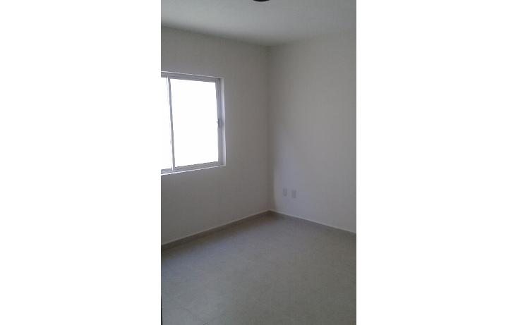 Foto de casa en venta en  , tampico altamira sector 2, altamira, tamaulipas, 1248213 No. 10