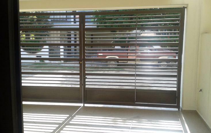 Foto de casa en venta en, tampico altamira sector 2, altamira, tamaulipas, 1248213 no 12