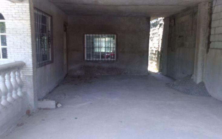 Foto de casa en venta en, tampico altamira sector 2, altamira, tamaulipas, 2020200 no 03