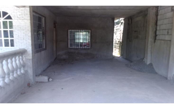 Foto de casa en venta en  , tampico altamira sector 2, altamira, tamaulipas, 2020200 No. 03