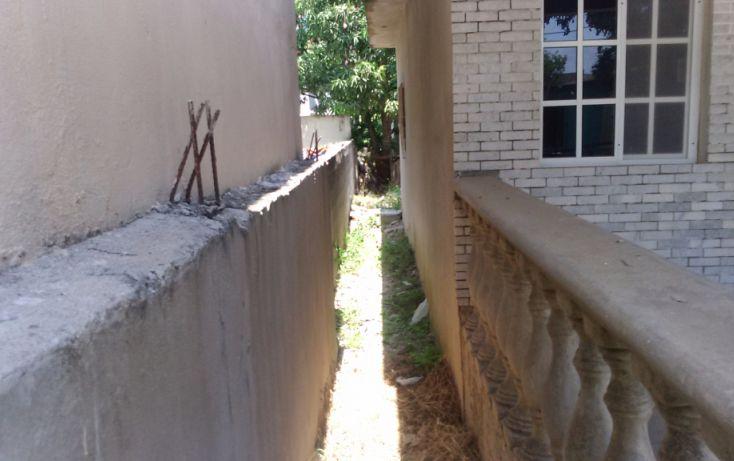 Foto de casa en venta en, tampico altamira sector 2, altamira, tamaulipas, 2020200 no 04