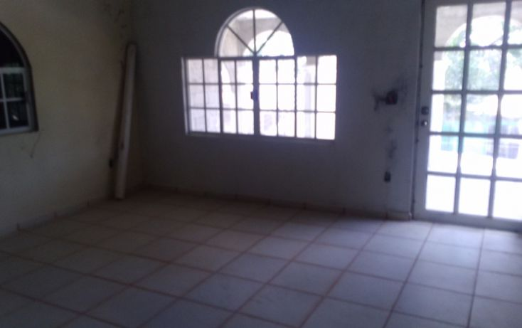 Foto de casa en venta en, tampico altamira sector 2, altamira, tamaulipas, 2020200 no 05