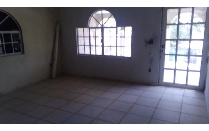 Foto de casa en venta en  , tampico altamira sector 2, altamira, tamaulipas, 2020200 No. 05