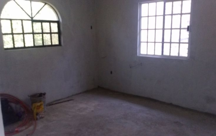 Foto de casa en venta en, tampico altamira sector 2, altamira, tamaulipas, 2020200 no 06
