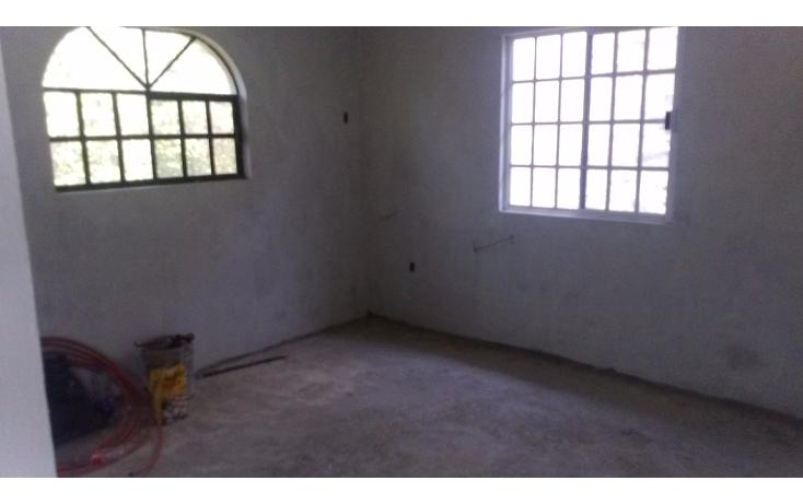 Foto de casa en venta en  , tampico altamira sector 2, altamira, tamaulipas, 2020200 No. 06