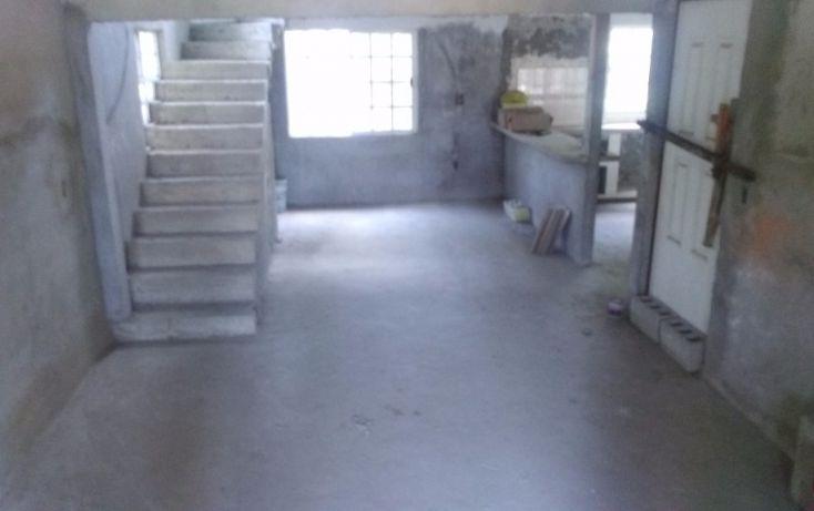 Foto de casa en venta en, tampico altamira sector 2, altamira, tamaulipas, 2020200 no 07