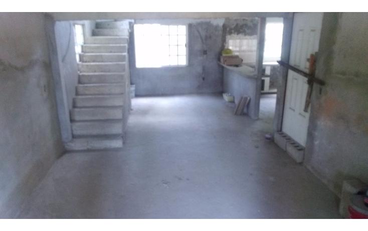Foto de casa en venta en  , tampico altamira sector 2, altamira, tamaulipas, 2020200 No. 07