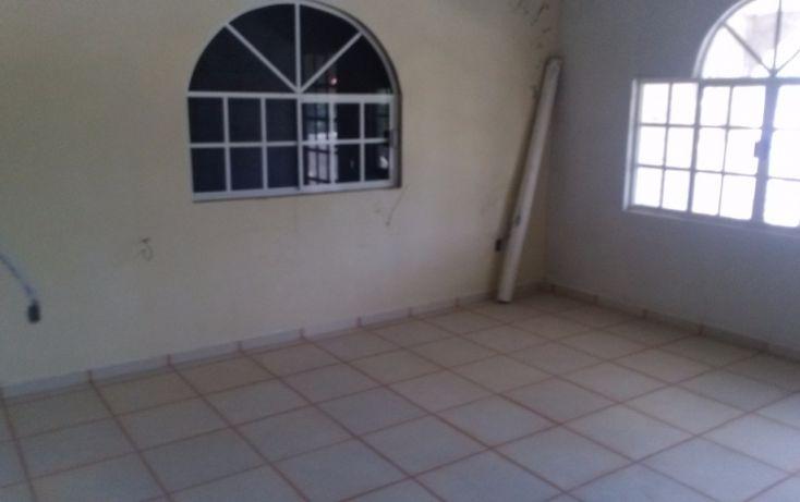 Foto de casa en venta en, tampico altamira sector 2, altamira, tamaulipas, 2020200 no 08