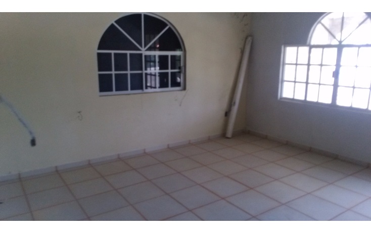 Foto de casa en venta en  , tampico altamira sector 2, altamira, tamaulipas, 2020200 No. 08