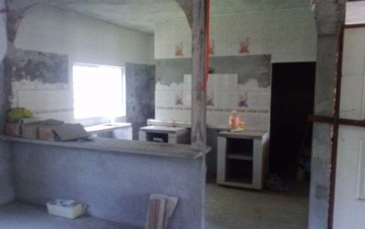 Foto de casa en venta en, tampico altamira sector 2, altamira, tamaulipas, 2020200 no 09