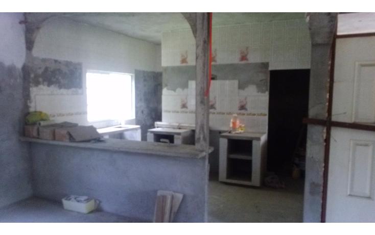 Foto de casa en venta en  , tampico altamira sector 2, altamira, tamaulipas, 2020200 No. 09