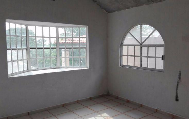 Foto de casa en venta en, tampico altamira sector 2, altamira, tamaulipas, 2020200 no 10