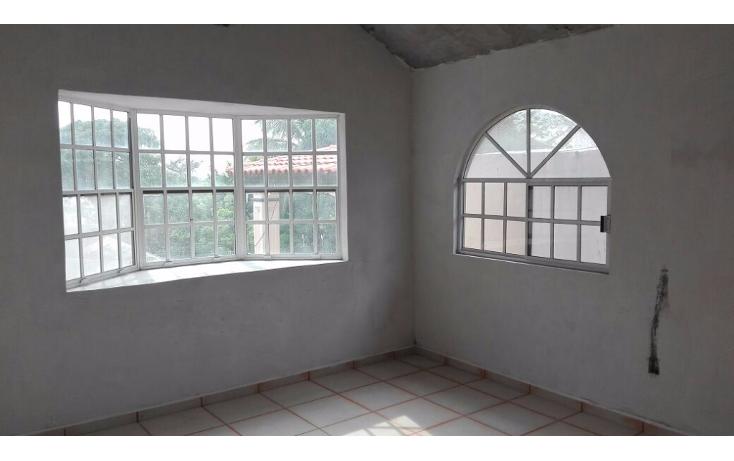 Foto de casa en venta en  , tampico altamira sector 2, altamira, tamaulipas, 2020200 No. 10
