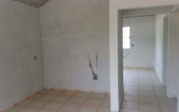 Foto de casa en venta en, tampico altamira sector 2, altamira, tamaulipas, 2020200 no 11