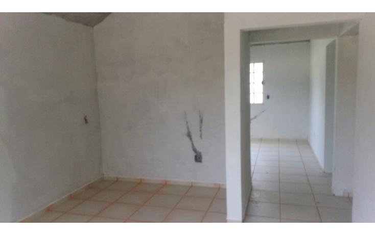 Foto de casa en venta en  , tampico altamira sector 2, altamira, tamaulipas, 2020200 No. 11
