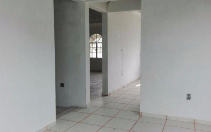 Foto de casa en venta en, tampico altamira sector 2, altamira, tamaulipas, 2020200 no 12