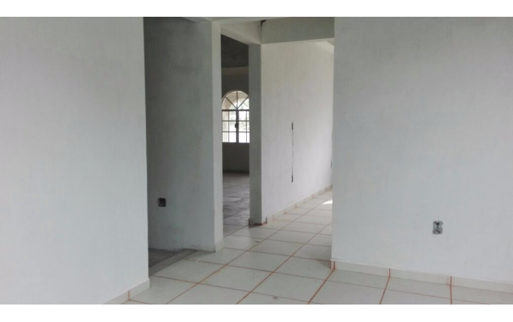 Foto de casa en venta en  , tampico altamira sector 2, altamira, tamaulipas, 2020200 No. 12