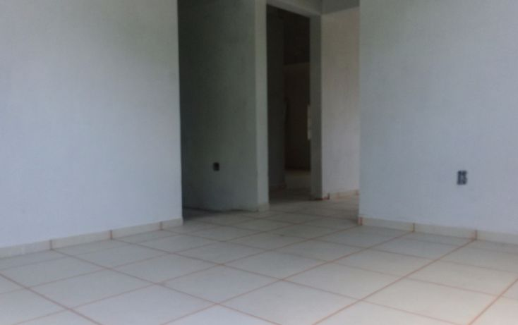 Foto de casa en venta en, tampico altamira sector 2, altamira, tamaulipas, 2020200 no 13